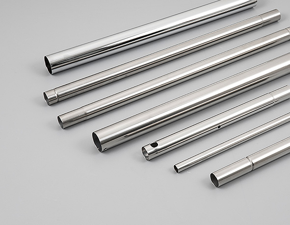 Why do foreign decorations like to use stainless steel pipes, but domestic use PPR pipes?